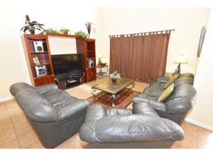 Aviana Viola 328 Home, Holiday homes  Davenport - big - 7