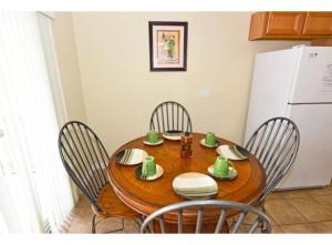 Aviana Viola 328 Home, Holiday homes  Davenport - big - 5