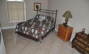 Shady Oak House 393, Ferienhäuser  Davenport - big - 23