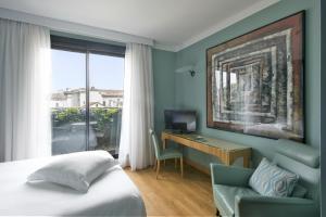 Hotel Spadari al Duomo (9 of 56)