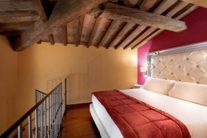 Residenza Conte di Cavour - AbcAlberghi.com