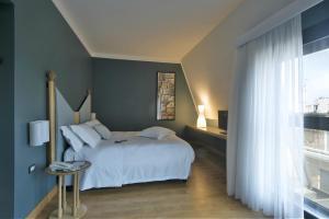 Hotel Spadari al Duomo (6 of 56)