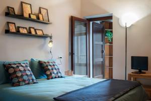 La Casa sul Lago - AbcAlberghi.com