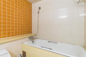 Beijing Jiayuhuxiao Hotel Apartment (Yuanyang Tiandi Branch), Apartmány  Peking - big - 60