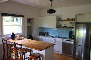 Lorne Haven, Holiday homes  Lorne - big - 4