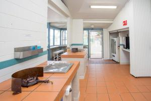 BIG4 Batemans Bay at Easts Riverside Holiday Park, Dovolenkové parky  Batemans Bay - big - 5