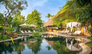 Navutu Dreams Resort & Wellness Retreat (11 of 39)