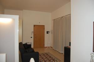 Casa Camozzi, Apartmanok  Bergamo - big - 12