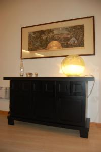 Casa Camozzi, Appartamenti  Bergamo - big - 11