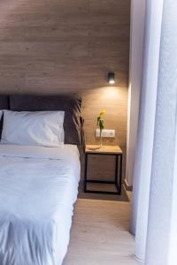 Olympus Residence, Ferienwohnungen  Athen - big - 144