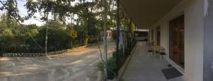 U Norika i Susanny Guest House, Locande  Alakhadzi - big - 42