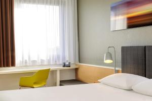 ibis Bremen City, Hotely  Brémy - big - 5