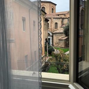 Le Case Di San Vitale - AbcAlberghi.com