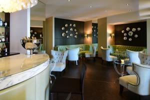 Corinthia Hotel St George's Bay (21 of 41)