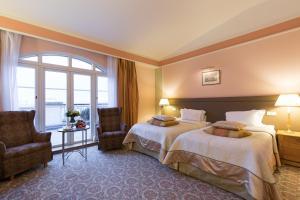 Belmond Grand Hotel Europe (18 of 130)