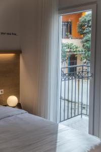 Olympus Residence, Ferienwohnungen  Athen - big - 26