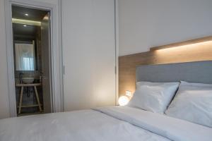 Olympus Residence, Ferienwohnungen  Athen - big - 25
