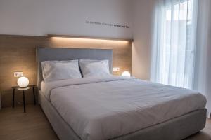 Olympus Residence, Ferienwohnungen  Athen - big - 22
