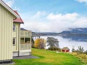 Apartment Bolsøya