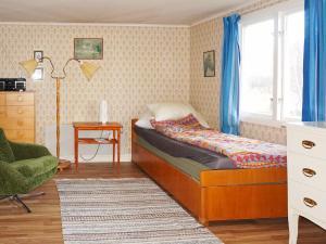 Holiday Home Borgholm Iii, Case vacanze  Högsrum - big - 8
