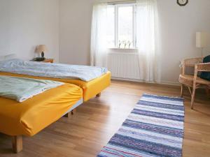Holiday Home Borgholm Iii, Case vacanze  Högsrum - big - 9