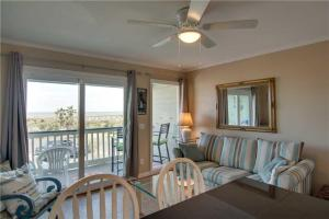 Sea 242-C Villa, Villen  Isle of Palms - big - 20