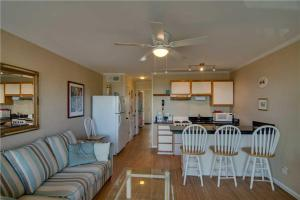 Sea 242-C Villa, Villen  Isle of Palms - big - 18