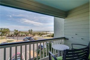 Sea 242-C Villa, Villen  Isle of Palms - big - 16