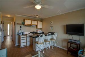 Sea 242-C Villa, Villen  Isle of Palms - big - 14