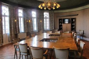 Vakantiecentrum Zeelinde, Hotely  De Haan - big - 19