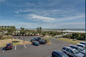 Sea 242-C Villa, Villen  Isle of Palms - big - 5