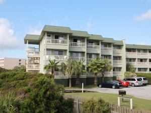 Sea 242-C Villa, Villen  Isle of Palms - big - 11