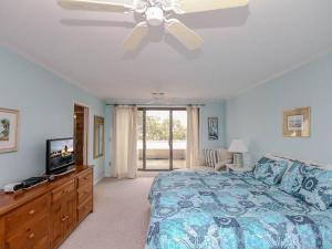 Spinnaker 716 Villa, Villen  Seabrook Island - big - 15