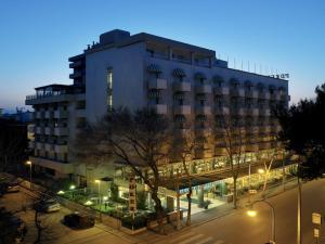 Hotel Poker - AbcAlberghi.com