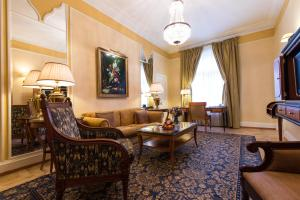 Belmond Grand Hotel Europe (16 of 130)