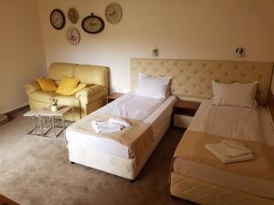 Hotel Kedara