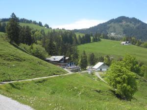 Montlinger Schwamm