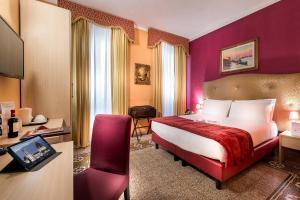 Hotel Ginori Al Duomo, Hotels  Florence - big - 23