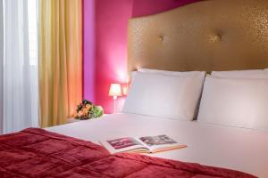 Hotel Ginori Al Duomo, Hotels  Florence - big - 24