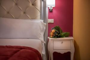 Hotel Ginori Al Duomo, Hotels  Florence - big - 25