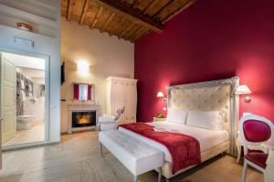 Hotel Ginori Al Duomo, Hotels  Florence - big - 26