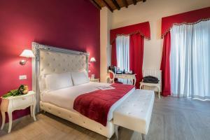 Hotel Ginori Al Duomo, Hotels  Florence - big - 27