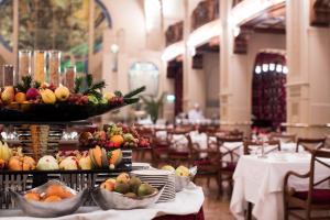 Belmond Grand Hotel Europe (4 of 130)