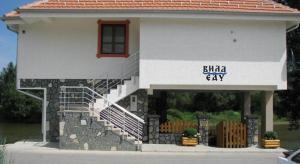 Vila Edu