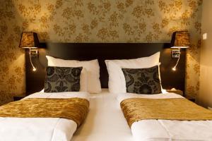 Saga Hotel Oslo (21 of 42)