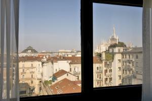 Hotel Spadari al Duomo (23 of 56)
