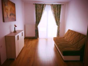 Holiday Inn Apartment, Apartments  Sibiu - big - 2
