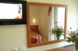 Hotel Roma - AbcAlberghi.com