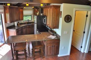 Chalet 137 Cabin