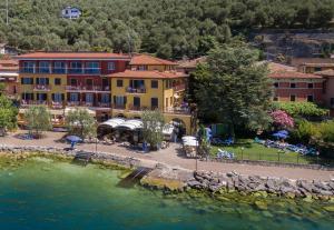 Hotel Residence Villa Beatrice - AbcAlberghi.com